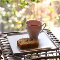 浙江省西湖の紅茶