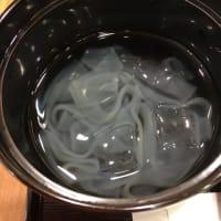 【本日出演】5/29 12:00-「わかんないよね 新型コロナ」金曜日スペシャル