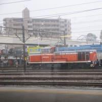 Diesel Locomotive#342