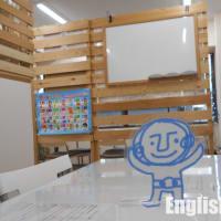 小学生の時から知っておきたい英語 ~ 体育の授業でも使う動詞を学習しよう(英語編)