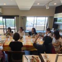 朝倉玲子さんのお料理教室vol.3