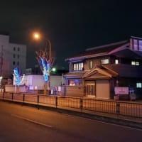 谷山浩子コンサート!奈良でオールリクエストの最終曲は……