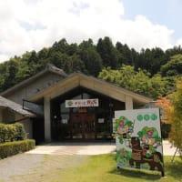 富岡の10月例会、5名でした。