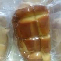 ムキムキチマッチョなスモークチーズ。。今年も販売