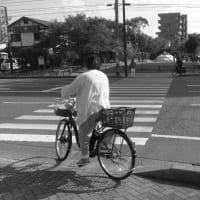 姪浜 No.6 (西区)
