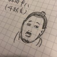黒澤明監督『七人の侍』(1954年)