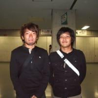 高円宮07(裏)