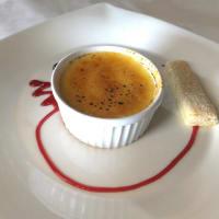 Al Maha, A Luxury Collection Desert Resort and Spa(3)食事