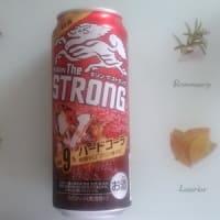 ストロング