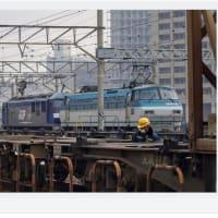 2013.03.08梅田貨物