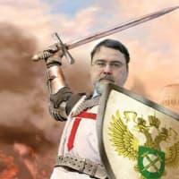 ロシア独禁庁長官アルテミエフ 首相補佐官へ