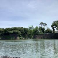 大須まで散歩
