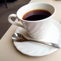 ビジネスホテルでも朝食付きの内容って結構重要ですよね~