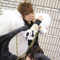 2008/10/13 スザルル祭宣言!(スザルルオンリー) in TRC