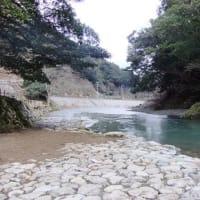 心に残る風景「お水送り」