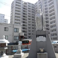 桑園札幌停車場緑道ウォーク