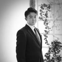 3/16 卒業記念COOLにね♫ データ1枚¥7000 札幌写真館ハレノヒ