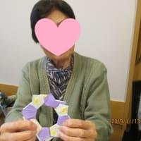 ☆キラキラCAFE(認知症カフェ)☆