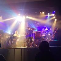 mar-pa 2020「まるぱ復活祭」配信!