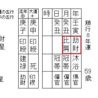 縦割り110番(行政改革目安箱)
