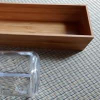 先日IKEAで買った物!  *IKEA Touchpoint熊本