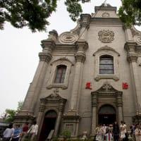 中国政府、カトリック地下教会を内部から崩壊させる
