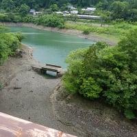 河内長野市滝畑