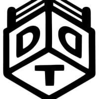 [結果・DDT・路上プロレス #HMJ2019 大社長&梅田公太PKで退団前の路上プロレス勝利!]7/20(土)DDT 東京ビッグサイト