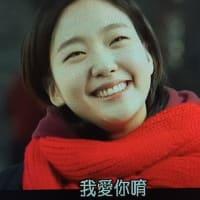 韓国ドラマを中国語で見る