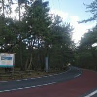 ~虹の松原駅~