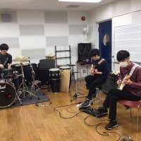 「RESTART」学科ライブ通信 vol.12