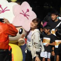 第33回 宇都宮マラソン大会