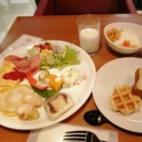 ちょい旅一人旅 3日目 熊本から長崎へ