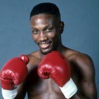続「ボクシング 10年」PartⅤ(スウィート・ピーの時代)