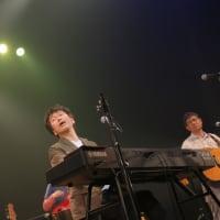 2020年の北村尚志ライブです。