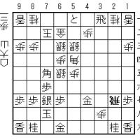 大山将棋問題集20210928