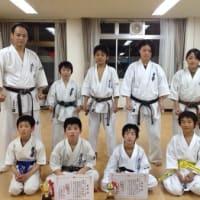 第八回播州姫路カップ