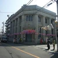 大正時代のノスタルジックな雰囲気の喫茶店へどうぞ!!