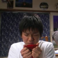 グミ・チョコレート・パイン(12/22公開)