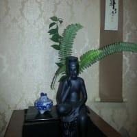 ホモサピエンスの愛と感謝と祈りの旅