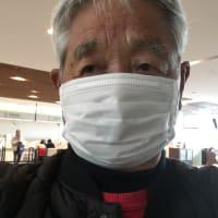 新型コロナウイルスにマスクは有効なのか?