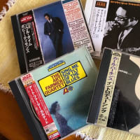 IN A JAZZ 10月10日放送