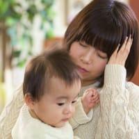 上州の「寅」(52)泣き虫