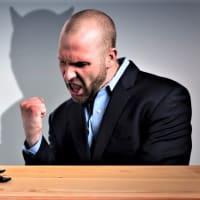 第949話 「鬼上司」の多い会社はつぶれる