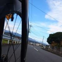 SPECIALIZED E-bike TURBO シリーズ 発表