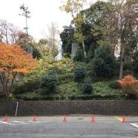 鶴見総持寺で