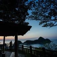 【Apr_22】ジャジャ山叙景