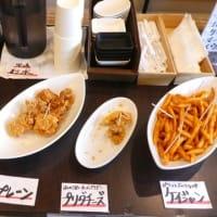 クリスピーチキン・韓国料理『モッパンキッチン 京成八幡店』で黄金チキンをテイクアウト@アーデル通り