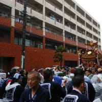 上平井天祖神社