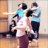 《コンテンポラリーダンス教室》2020参加者募集:櫻井郁也ダンスクラス(基礎、コンテンポラリー、舞踏、オイリュトミー)